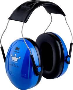 Mušlový chránič sluchu 3M Peltor Kid H510AK-614-BA 949, 27 dB, 1 ks