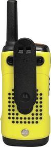 PMR-Handfunkgerät Motorola TLKR T92 H2O 188046 ...