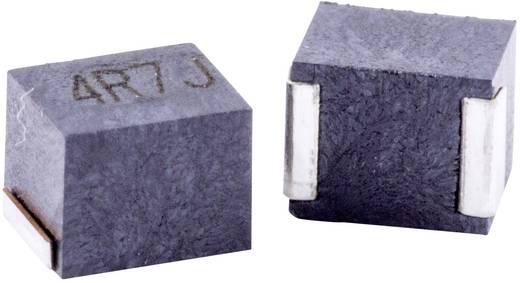 NIC Components NIN-FC101JTR60F Induktivität SMD 1008 100 µH 60 mA 2000 St.