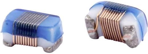 NIC Components NIN-HK750JTRF Induktivität SMD 0402 75 nH 140 mA 6000 St.