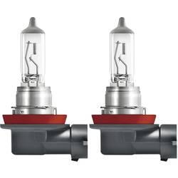 Halogénová žiarovka Osram Auto Ultra Life H11 64211ULT-HCB, H11, 55 W, 1 pár
