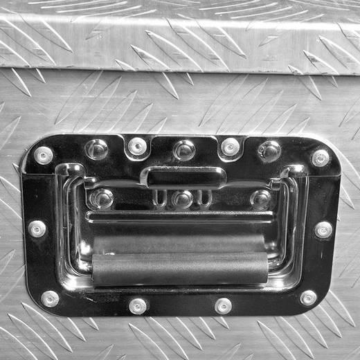 Werkzeugkiste Aluminium ProPlus 340117 1450 mm x 460 mm x 520 mm