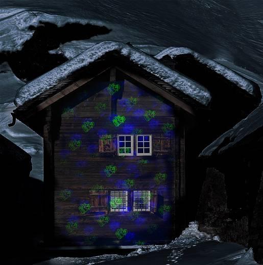 garten laser laserworld gs 70gb xmas rc. Black Bedroom Furniture Sets. Home Design Ideas