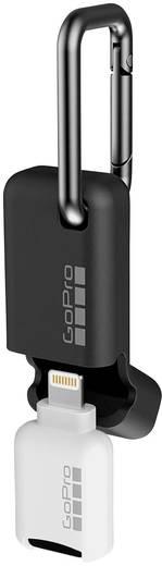 microSD-Kartenleser GoPro AMCRL-001 AMCRL-001 Passend für=iPhone/iPad