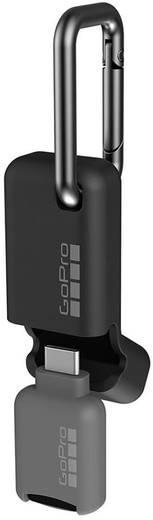 microSD-Kartenleser GoPro AMCRC-001 AMCRC-001 Passend für=USB-C