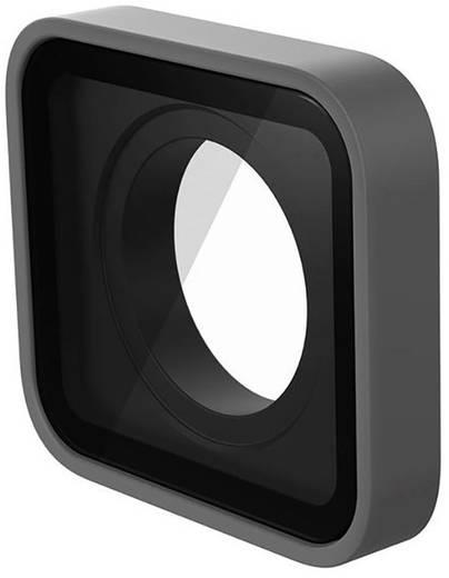 Wechsellinse GoPro AACOV-001 Passend für=GoPro Hero 5