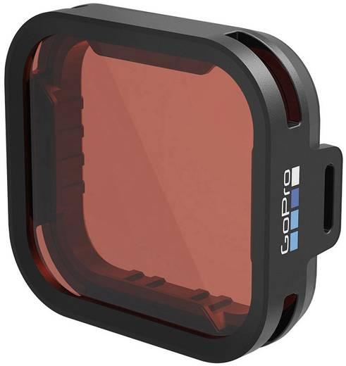 Objektiv-Filter GoPro AACDR-001 Passend für=GoPro Hero 5