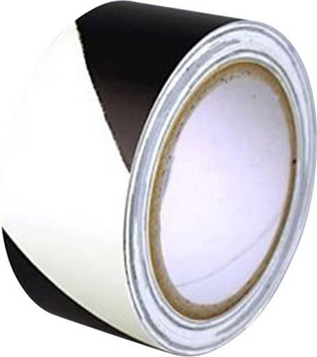 B-SAFETY AR236050 Klebeband (L x B) 10 m x 50 mm 1 Rolle(n)