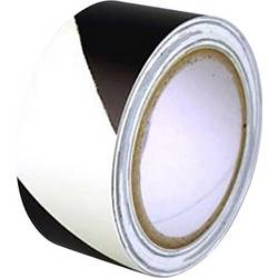 Image of B-SAFETY AR236050 Klebeband (L x B) 10 m x 50 mm 1 St.