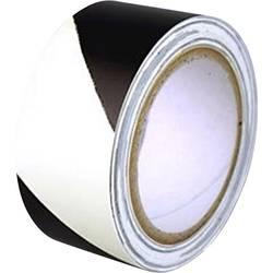 Image of B-SAFETY AR236050 Klebeband (L x B) 10 m x 50 mm 10 m