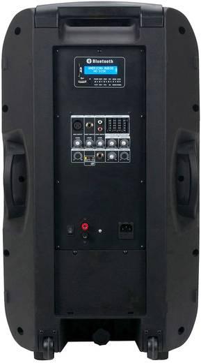 American Audio ELS GO 15BT Mobiler PA Lautsprecher 38.1 cm 15 Zoll akkubetrieben 1 St.