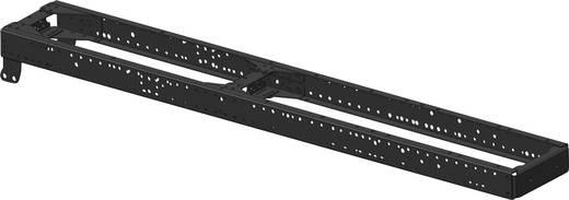ScaleDrive 71000300 1:14 Rahmen Set 425 mm 1 Set