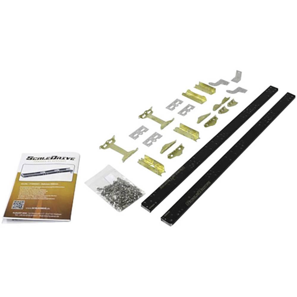 ScaleDrive 71000301 1:14 Rahmen Set 440 mm 1 Set im Conrad Online ...