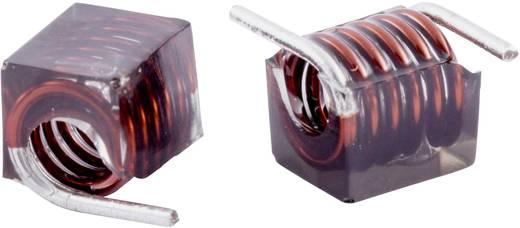 NIC Components NLA0504JR10TRF Induktivität Wound air core SMD 0504 100 nH 1.7 A 1000 St.
