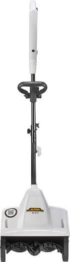 Schneefräse Elektro 31 cm 1100 W ALPINA 18-2809-41