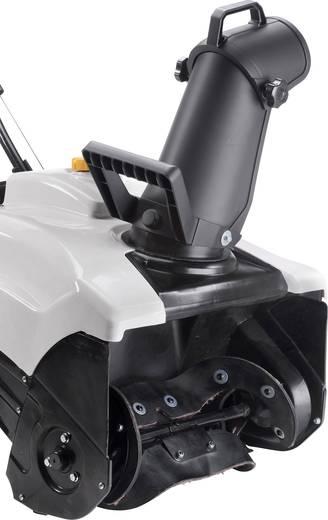 Schneefräse Benzin 46 cm 1650 W, 2.25 PS ALPINA 18-2812-41