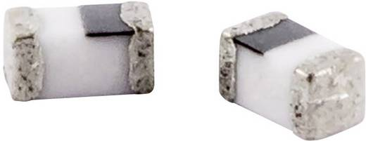 NIC Components NML02J15NTRF Induktivität SMD 0201 15 nH 100 mA 15000 St.