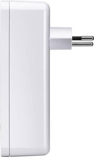 Devolo dLAN 550+ WiFi Powerline WLAN Starter Kit 500 MBit/s