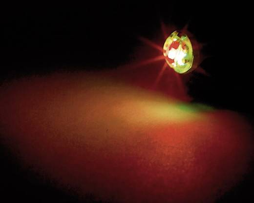 Effekt-RGB-LED