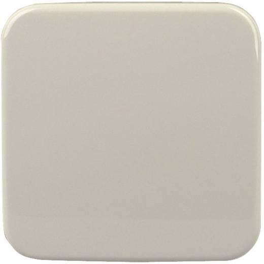 Kopp Free Control Schalterwippe STANDARD 1/2 Creme-Weiß