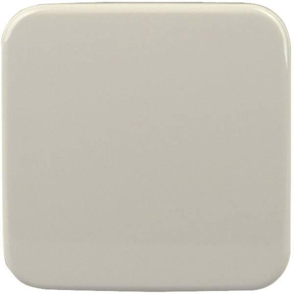 Kopp Free Control Schalterwippe HK05 1//2 Arktis-Weiß