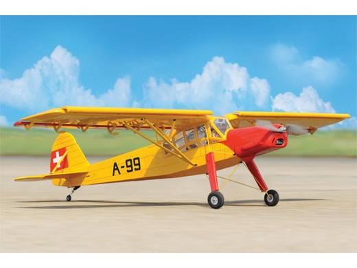Black Horse Fieseler Storch EP RC Motorflugmodell ARF 1800 mm