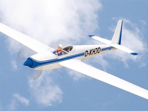 Pichler ASK 14 Blau RC Segelflugmodell ARF 3000 mm
