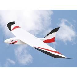 Empfehlung: RC Segelflugzeug Pichler Killer Hai  ARF 1600  von PICHLER*
