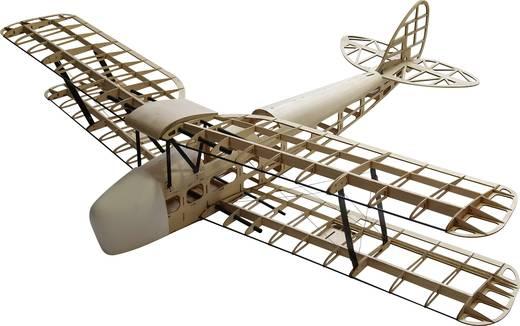 Pichler Tiger Moth RC Motorflugmodell Bausatz 1400 mm