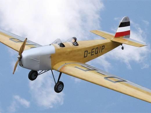 Pichler Klemm L25 RC Motorflugmodell ARF 2200 mm