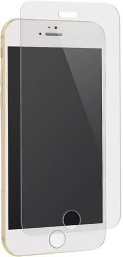 Scutes Deluxe 96414 Displayschutzglas Passend für: Apple iPhone 7 1 St.