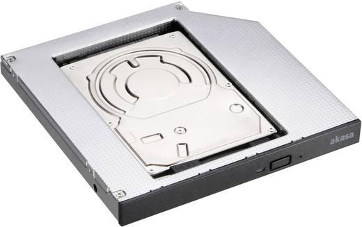 2.5 Zoll Festplatten-Einbaurahmen Akasa AK-OA2SSA-05