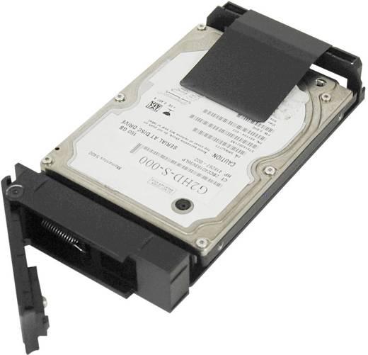 3.5 Zoll Festplatten-Einbaurahmen auf 2.5 Zoll Renkforce