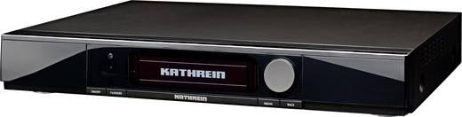 KATHREIN DVB-S2 Receiver UFSConnect 926sw 500 GB