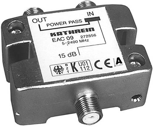 SAT-Abzweiger Kathrein EAC 09 1-fach 5 - 2400 MHz