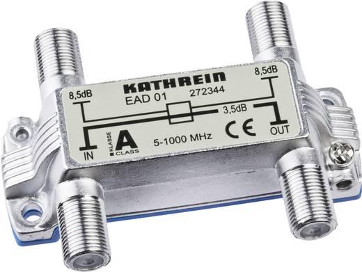 Kathrein EAD 04 Kabel-TV Abzweiger 2-fach 5 - 1000 MHz kaufen