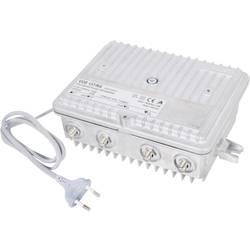 Zesilovač televizního signálu Kathrein VOS 137/RA 34 dB