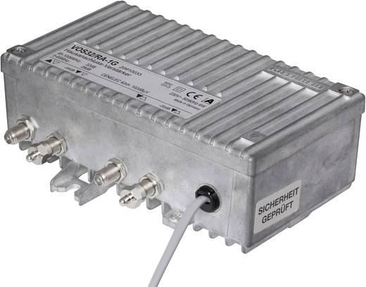 Kathrein VOS 32/RA-1G Kabel-TV Verstärker 32 dB