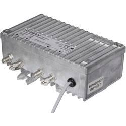 Zesilovač televizního signálu Kathrein VOS 32/RA-1G 32 dB