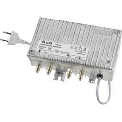 Zesilovač televizního signálu Kathrein VOS 43/RA 40 dB