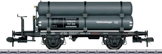 Märklin 58070 1 Gaskesselwagen DRG