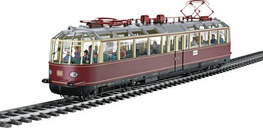 Märklin 55916 1 Aussichtstriebwagen BR ET 91 01 der DB
