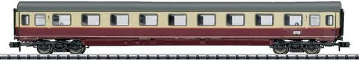 MiniTrix T15679 N Personenwagen Avmz 1. Klasse zum TEE 7 der DB