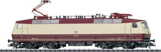 TRIX T22684 H0 E-Lok BR 120.0 der DB AG BR 120.0
