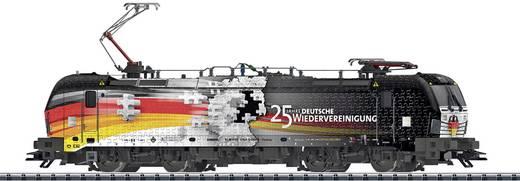 TRIX T22094 H0 E-Lok BR 193 MRC