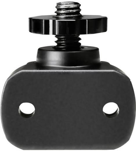 """Mikrofonklammer Gravity SAMPDS 01 Innengewinde: 3/8"""""""