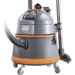 Mokrý / suchý vysávač Thomas Boxer 788 119, 1400 W, 20 l