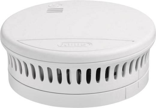 ABUS RWM50 Rauchwarnmelder batteriebetrieben