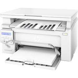 Laserová multifunkční tiskárna HP LaserJet Pro MFP M130nw, LAN, Wi-Fi