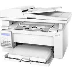 Laserová multifunkční tiskárna HP LaserJet Pro MFP M130fn, LAN, ADF